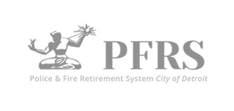 PFRS